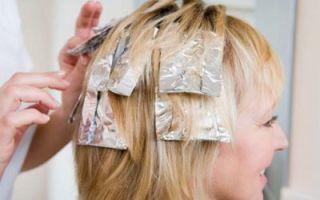 Омбре на короткие волосы: 10 техник окрашивания балаяж и шатуш на срижку каре, каскад, покраска на русые