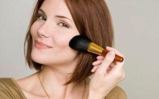 Крем для жирной кожи лица: 10 лучших, какое средство выбрать и матирующая косметика