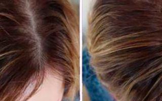 Касторовое масло для волос: способ применения, отзывы покупателей и можно ли использовать?
