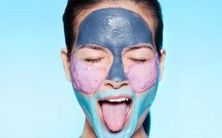 Как часто можно делать маски для лица в домашних условиях: нужно ли время и как правильно?