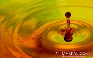 Подсолнечное масло для загара на солнце: отзывы и куркума с морковью на море