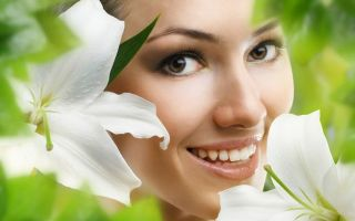 12 желатиновых масок для лица: невероятный эффект с желатином в домашних условиях от морщин и для подтяжки