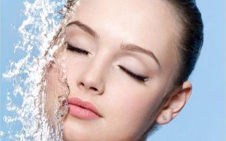 Средства для увлажнения кожи лица: глубокой гидратации, как быстро увлажнить очень сухую?