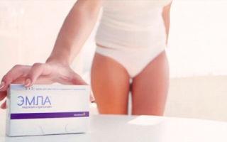 Эпилятор для зоны бикини: отзывы о стайлинге области ног и какой лучше депилятор для интимной процедуры?