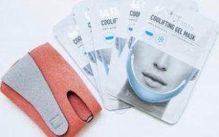 6 лучших подарочных наборов масок для лица: 12 альгинатных средств для вашей молодости и обзор кейсов