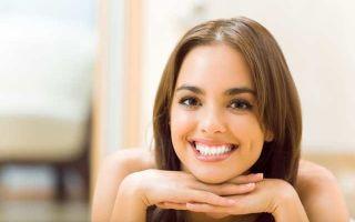 Эпиляция волос на лице у женщин — 6 популярных методов: пинцетом в домашних условиях и депиляция воском