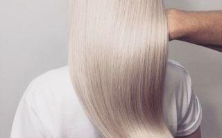Кокосовое масло для волос: применение эффект на ночь для роста, польза и вред продукта