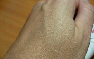 Крем вокруг глаз Женьшеневый Невская косметика: топ-17 кремов и отзывы  об омолаживающем средстве
