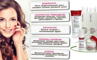Кора — 7 тоников для жирной и смешанной кожи с пребиотиком: отзывы покупателей и использование для комбинированного типа