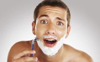 Можно ли брить руки девушкам, ноги и подмышки — во сколько лет и как правильно, когда мальчики начинают бриться?