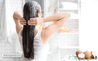 Простокваша для волос: отзывы о маске и как мыть голову, применение в домашних условиях