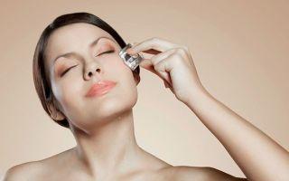 8 лучших масок для лица от синяков и мешков под глазами, отечности и усталости: самонагревающаяся и солевая