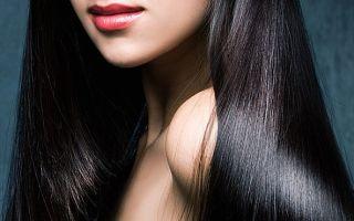 Кератиновое выпрямление волос: плюсы и минусы процедуры, что это такое кератин и отзывы клиентов