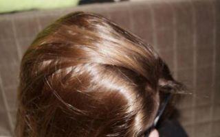 Краска для волос Оллин: профессиональная палитра цветов, отзывы покупателей о перманентной по номерам