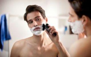 8 лосьонов для бритья — состав, как пользоваться и наносить средство для ухода за кожей в домашних условиях?