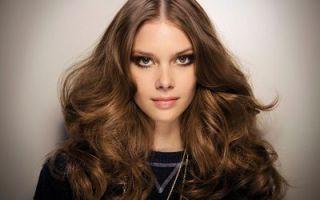 Восстановление волос в домашних условиях: что делать, если очень сухие, как восстановить поврежденные, лечение, отзывы, уход