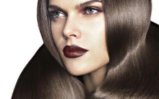 Пепельная краска для волос: кому подходит оттенок, отзывы покупателей и подойдет ли цвет?
