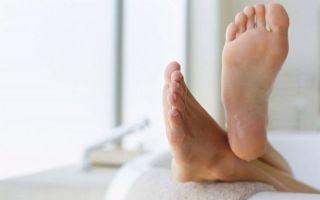 Капли от грибка на ногах: название лучших и недорогих препаратов, инструкция, цена, отзывы