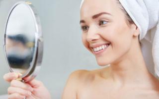 Аспирин для лица: маска от прыщей и морщин с кефиром, отзывы о пилинге для кожи в домашних условиях