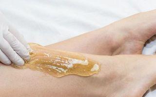 Перекись водорода для волос: отзывы об удалении с помощью нашатырного спирта на лице