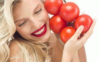 Маски для бани: косметические процедуры для лица и тела, рецепты в домашних условиях