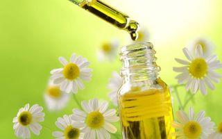 Масло лимона для лица от пигментных пятен — применение и отзывы об эфирном лимонном креме