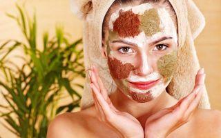 Питательная маска для лица в домашних условиях: рецепты на ночь и зимой, отзывы женщин и мнение косметологов