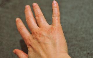 Питательный крем для лица: 27 средств, чем отличается от увлажняющего и правила использования