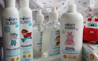 Косметика для новорожденных — рейтинг лучших средств и производителей