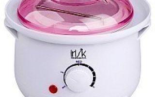 Воскоплав — 7 лучших устройств для домашнего применения и подробная инструкция