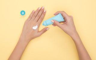 10 кремов с гиалуроновой кислотой для лица: лучшие увлажняющие средства и их названия