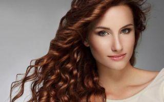Кастинг Крем Глосс: палитра цветов краски для волос без аммиака, самые популярные оттенки