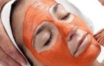 Как избавиться от шрамов и рубцов на лице: удаление в домашних условиях