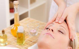 8 виноградных масок для лица от морщин: рецепты с маслом, из косточек и для увядающей кожи