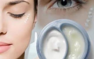 Крем для лица после 40 лет: какой самый лучший, советы косметологов и рейтинг хорошей антивозрастной косметики