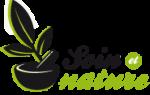 Cerave (Кератив) — увлажняющий крем, 5 популярных средств: лосьон для лица spf (спф) 25 и очищающий гель