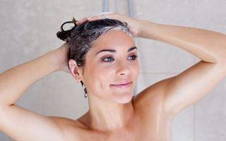 Чем отличается бальзам от кондиционера для волос: разница, что лучше, отличие и зачем нужен?