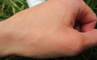Кристина крем для лица Эластин коллаген: описание марки и состав продукта