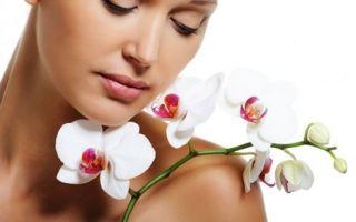 Как убрать морщины на шее: способы избавиться от заломов массажем зоны декольте в домашних условиях