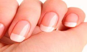 Грибок на пальцах рук: фото, лечение, как выглядит, симптомы и начальная стадия