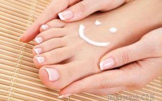 Грибок ногтей на руках: фото, симптомы и лечение, эффективные средства