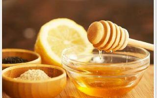 Рецепт шугаринга: сахарная паста с лимонной кислотой, как сварить карамель из сахара дома?
