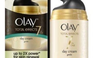 Хороший крем для лица для сухой кожи: причины сухости и как выбрать средство, состав и лучшие продукты