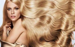Масло для волос Велла оил рефлекшн (Wella oil reflections): отзывы о средстве и состав продукта