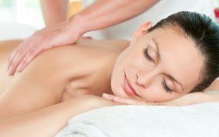 Классический массаж: этапы классики, что это такое и описание оздоровительной процедуры