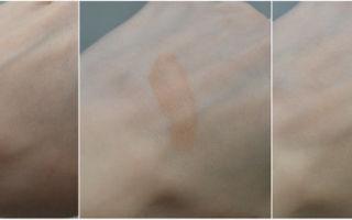 Bb (Биби)-крем для комбинированной кожи — рейтинг 5 лучших средств для лица