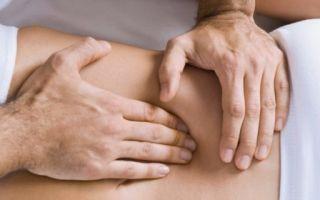 Висцеральный массаж живота: что это такое, самомассаж внутренних органов по Огулову или Старорусский