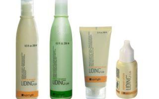Сколько держится ламинирование волос: хватает по времени эффекта в домашних условиях