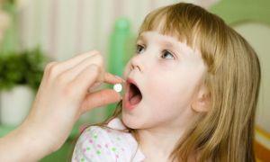 Флуконазол или Флюкостат: что лучше и в чем разница (отличие составов, отзывы врачей)