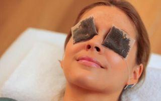 7 освежающих масок для лица в домашних условиях: рецепты-экспресс перед праздником и выходом в свет